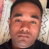 Henelekaifoto from Invercargill | Man | 29 years old | Cancer