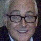 Michiana from New Buffalo | Man | 62 years old | Gemini
