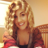 Mo from Shelbyville | Woman | 28 years old | Taurus