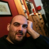 Stevie from East Kilbride | Man | 43 years old | Pisces