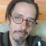 Pilou from Saumur | Man | 45 years old | Cancer