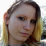 Artemis from Elgin   Woman   20 years old   Sagittarius