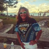 Cindy from Jacksonville | Woman | 47 years old | Aquarius