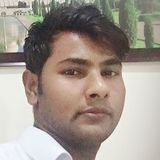 Vikash from Kishanganj   Man   28 years old   Leo