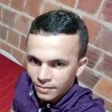 Cid looking someone in Tiangua, Estado do Ceara, Brazil #3