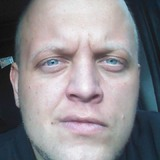 Chrisho from Norderstedt | Man | 31 years old | Gemini
