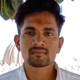 Sanjay from Chhota Udepur | Man | 28 years old | Capricorn