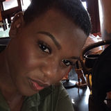 Shay from Lafayette | Woman | 31 years old | Taurus