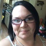 Colette from Ulverston | Woman | 32 years old | Sagittarius