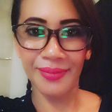 Noni from Denpasar | Woman | 44 years old | Taurus