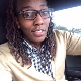 Nique from Conyers | Woman | 31 years old | Aries