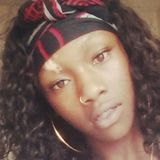 Shea from Compton | Woman | 35 years old | Libra