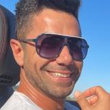 Pierrekhacharg from Sidney | Man | 40 years old | Taurus