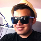 Jr from Madera | Man | 26 years old | Virgo