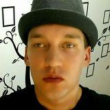 Lollypop from Heidelberg | Man | 31 years old | Taurus