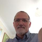 Daddycool from Bath | Man | 63 years old | Aquarius