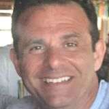 Frankie from Utica | Man | 56 years old | Sagittarius