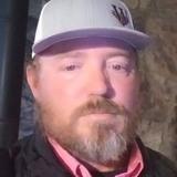 Trayce from Wichita Falls | Man | 39 years old | Virgo