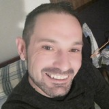 Slv from Jaen | Man | 40 years old | Aries