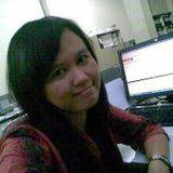 Melinda from Serang | Woman | 33 years old | Taurus