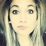 Tya from Bordeaux | Woman | 29 years old | Sagittarius