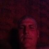 Davidd from Newark | Man | 53 years old | Taurus