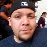 Flynkguy from Inglewood | Man | 34 years old | Libra