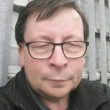 John from Abram | Man | 58 years old | Gemini