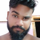 Biswajit from Imphal | Man | 25 years old | Aries