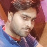Rahulpippal from Sawai Madhopur   Man   29 years old   Pisces