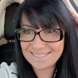 Betty from Coslada | Woman | 38 years old | Taurus