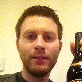 Bigman from Warrenpoint | Man | 35 years old | Virgo