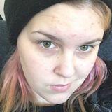 Sammie from Salem | Woman | 25 years old | Aquarius