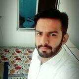 Hitesh from Nasirabad   Man   31 years old   Leo