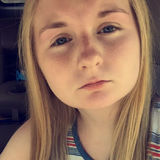 Sydneytaylor from Salisbury | Woman | 22 years old | Libra