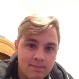 Tobiasp from Estevan | Man | 25 years old | Pisces