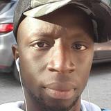 Sol from Alhama de Murcia | Man | 25 years old | Virgo