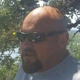 Nohaironmehead from Kingsland | Man | 45 years old | Capricorn