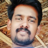 Pradeep from Manamadurai | Man | 25 years old | Scorpio