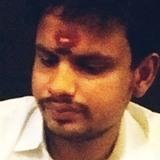 Tamizh from Pudukkottai | Man | 22 years old | Taurus