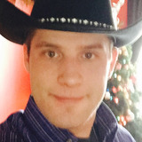 Sexycowboy from Bruce | Man | 30 years old | Sagittarius