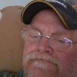 Tonyzemo4U from Westminster   Man   52 years old   Gemini