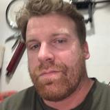 Preuss from Manning | Man | 35 years old | Sagittarius