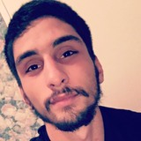 Taqui from Cheyenne | Man | 25 years old | Pisces
