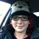 Poppy from Billericay   Woman   32 years old   Taurus