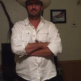 Dc from Gainesboro | Man | 47 years old | Capricorn
