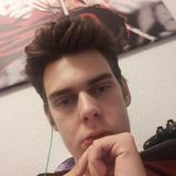 Lukas from Bocholt   Man   21 years old   Aries