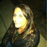Jami from Conway   Woman   39 years old   Taurus