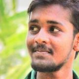 Thala from Chidambaram | Man | 24 years old | Gemini
