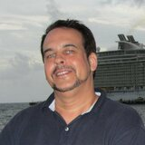 Xander from Jena | Man | 49 years old | Aquarius